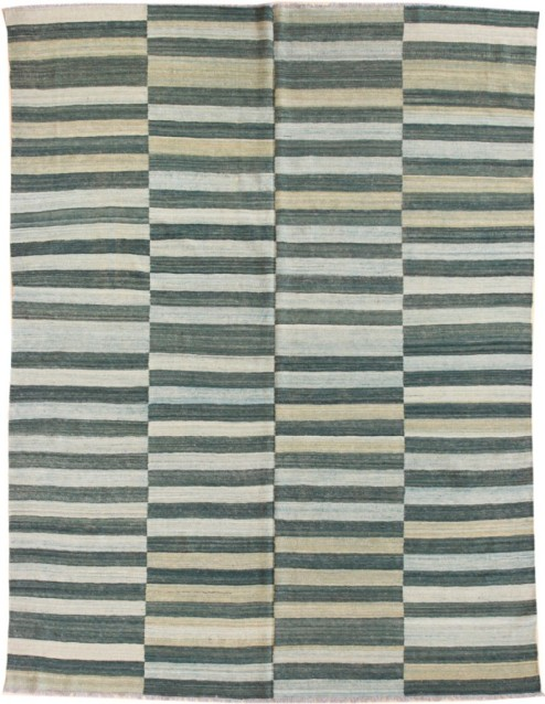 striped_Kilim