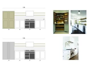 Zawadski_Kitchen_Remodel_Kitchen Designs