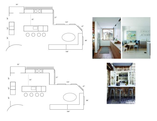 Zawadski_Kitchen_Remodel_Layout Designs