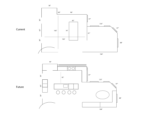 Zawadski_Kitchen_Remodel_Layout