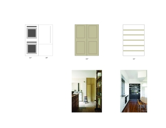 Zawadski_Kitchen_Remodel_Side Cabinet Design