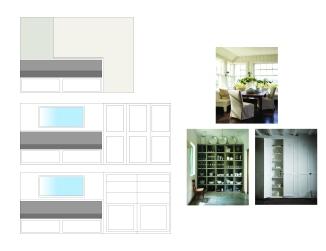 Zawadski_Kitchen_Remodel_Sitting Area Designs