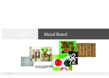 ZMART_Design-02