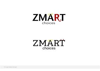 ZMART_Design-07