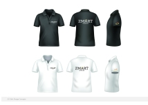 ZMART_Design-08