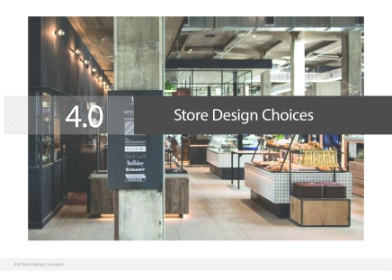 ZMART_Design-09